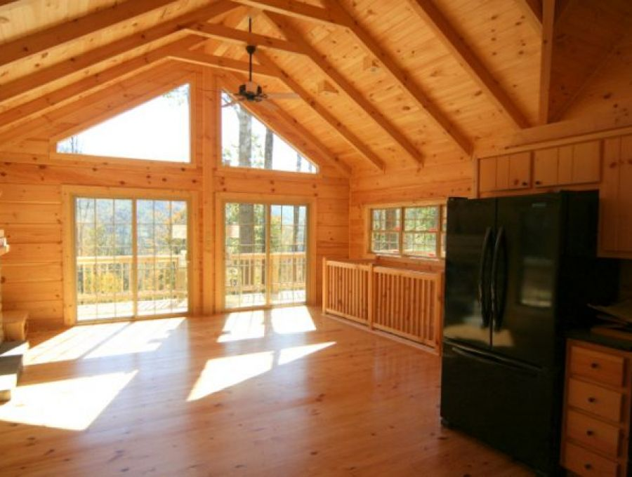 Customize your modular log cabin to your needs mountain for 2000 sq ft log cabin cost