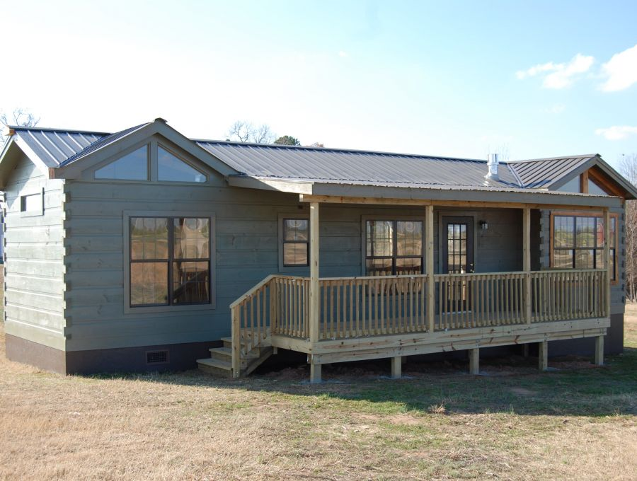 Log cabin modular homes quotes Home models and prices