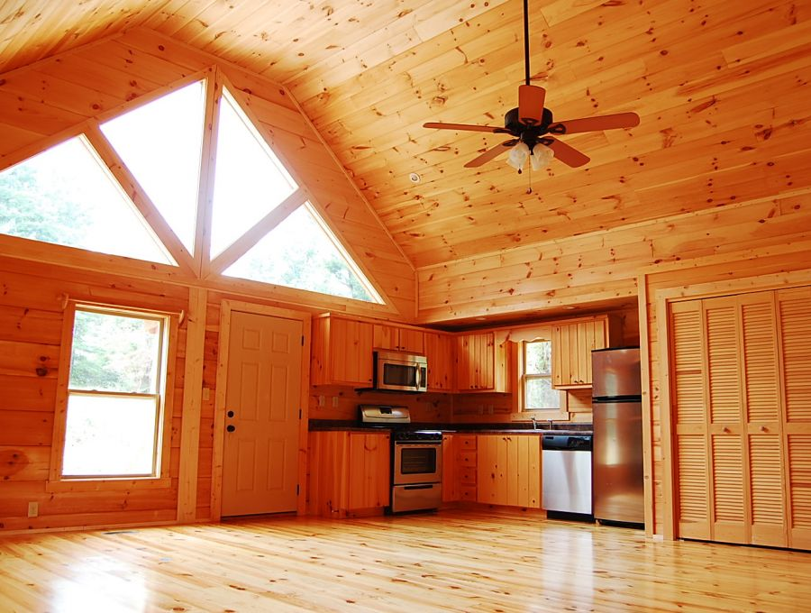 Floor Plan Versailles together with 2 Story House Plans 24x40 also 24 X Cabin Floor Plans With Loft furthermore Big Tiny Houses On Wheels Floor Plans further 2. on 16x40 home plans