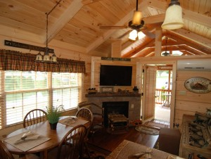 Log Cabin Home Gallery 1 Mountain Recreation Log Cabins